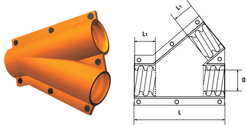sp_Y_SHAPED_CONNECTOR_1a